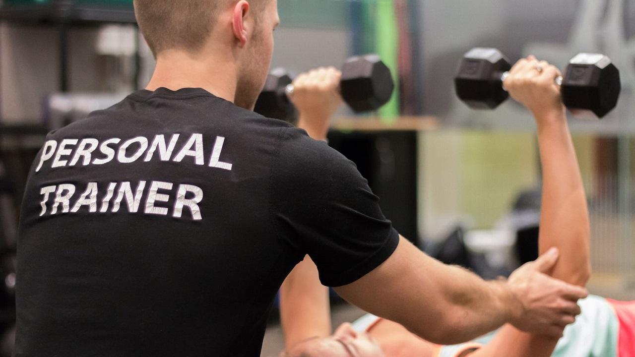 Corso di Formazione Lavorare come Personal Trainer - EuroFormation Scuola di Formazione Digitale e Corsi Online