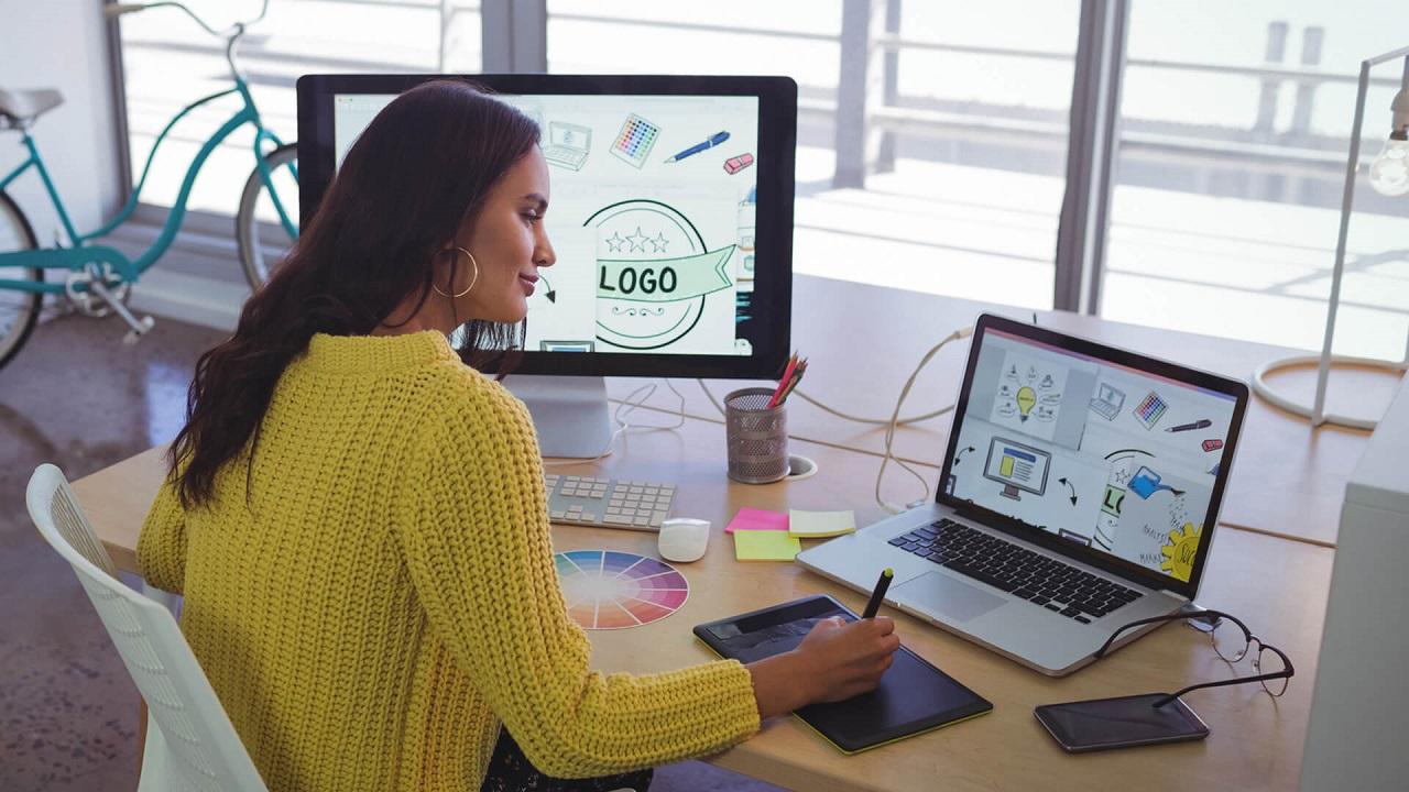 Corso di Formazione Lavorare come Product Designer - EuroFormation Scuola di Formazione Digitale e Corsi Online