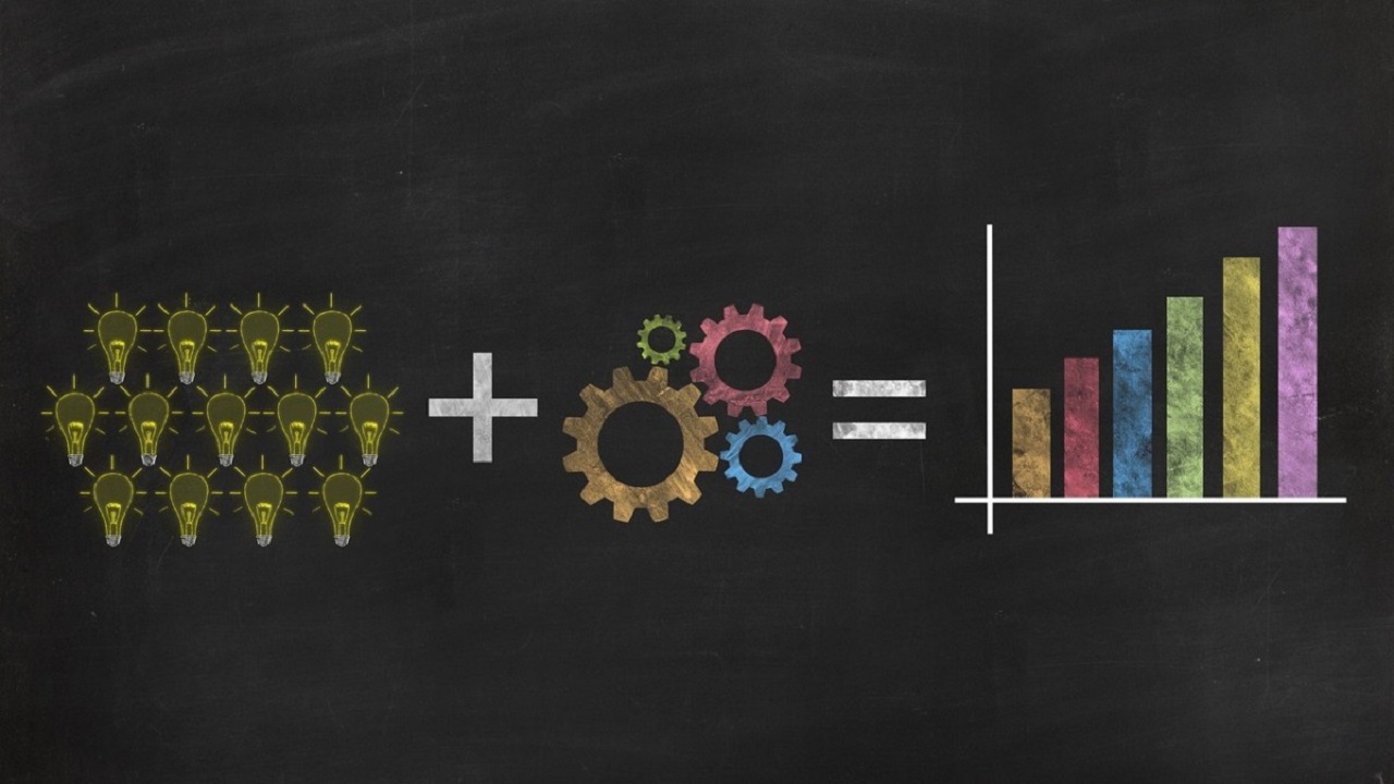 Corso di Formazione Lavorare come Product Manager - EuroFormation Scuola di Formazione Digitale e Corsi Online