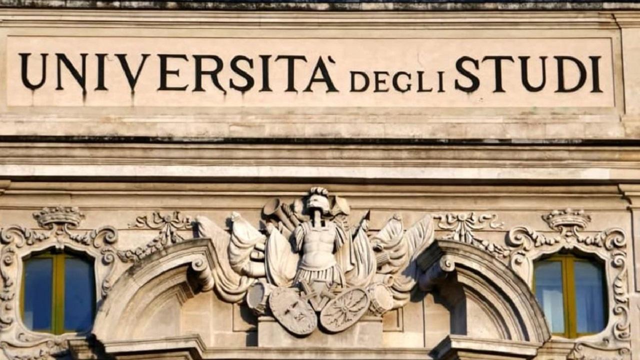 Corso di Formazione Lavorare come Professore Universitario - EuroFormation Scuola di Formazione Digitale e Corsi Online