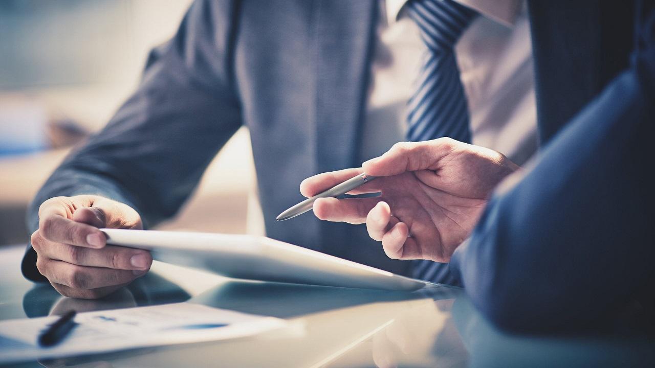 Corso di Formazione Lavorare come Promotore Finanziario - EuroFormation Scuola di Formazione Digitale e Corsi Online