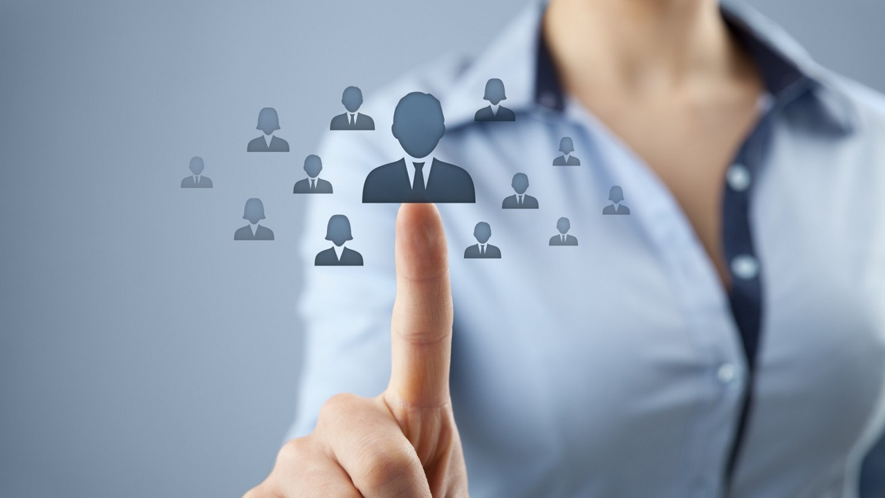 Corso di Formazione Lavorare come Recruiter - EuroFormation Scuola di Formazione Digitale e Corsi Online