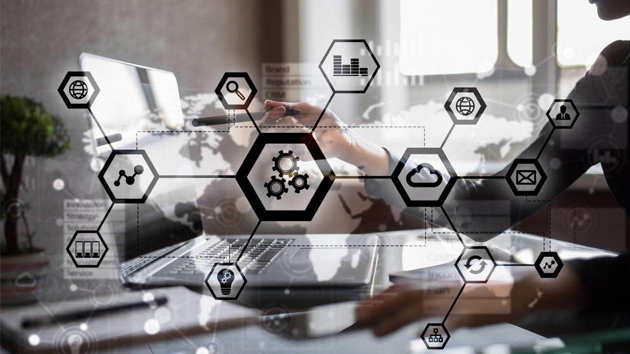 Corso di Formazione Lavorare come Responsabile della Logistica - EuroFormation Scuola di Formazione Digitale e Corsi Online