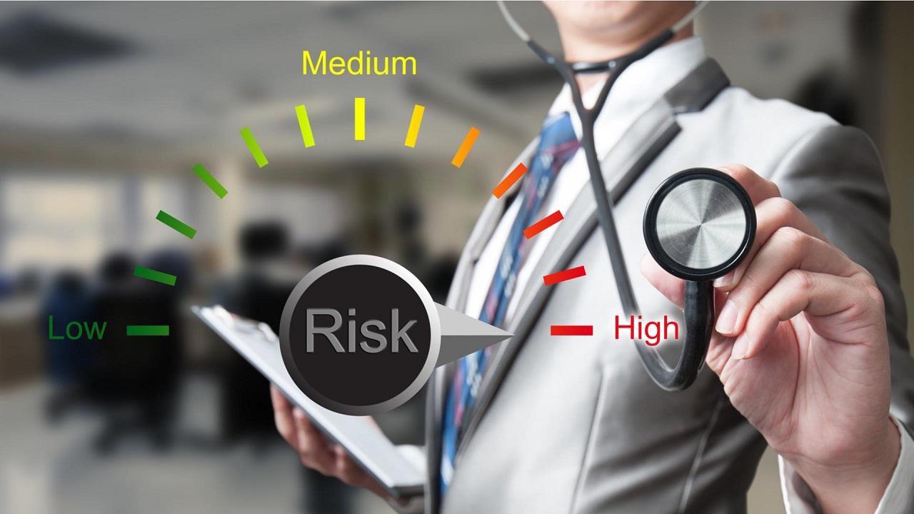 Corso di Formazione Lavorare come Risk Manager - EuroFormation Scuola di Formazione Digitale e Corsi Online