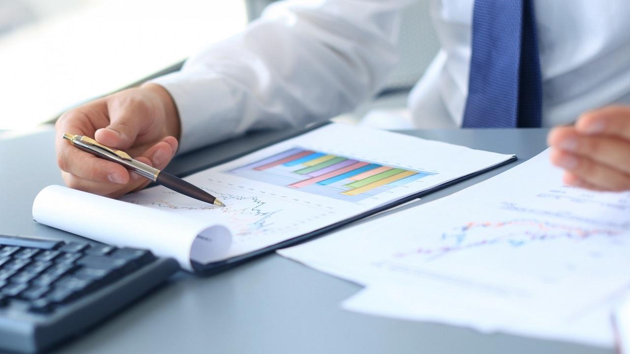 Corso di Formazione Lavorare come Sales Analyst - EuroFormation Scuola di Formazione Digitale e Corsi Online