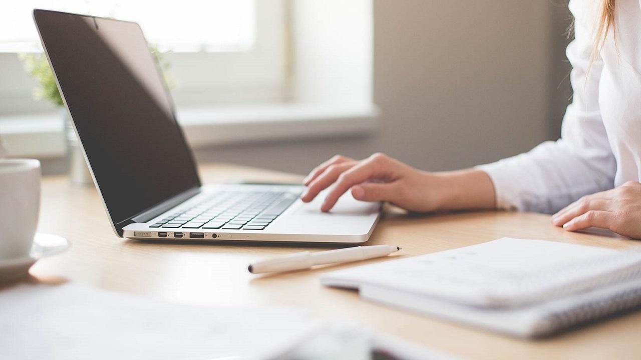 Corso di Formazione Lavorare come Segretaria di uno Studio Legale - EuroFormation Scuola di Formazione Digitale e Corsi Online