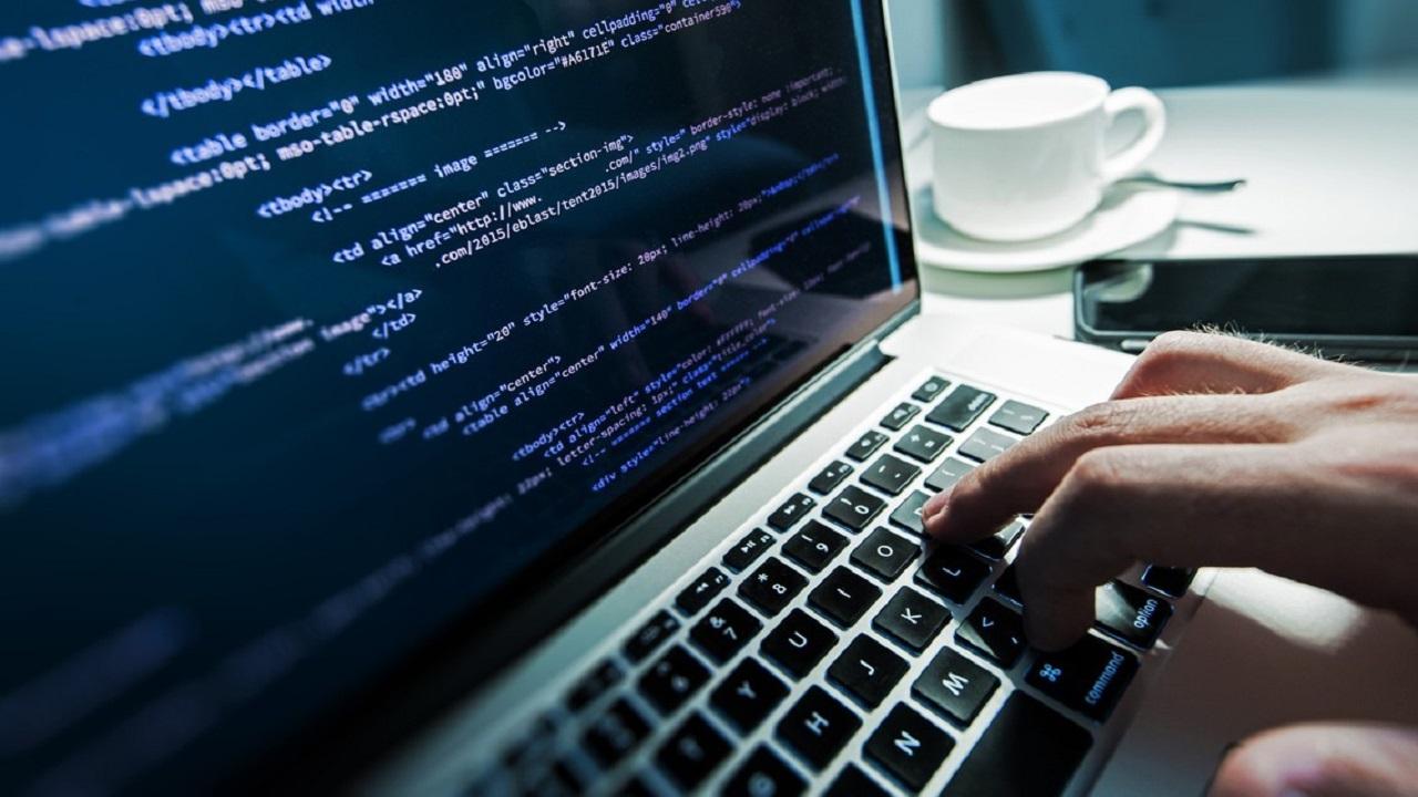 Corso di Formazione Lavorare come Software Developer - EuroFormation Scuola di Formazione Digitale e Corsi Online