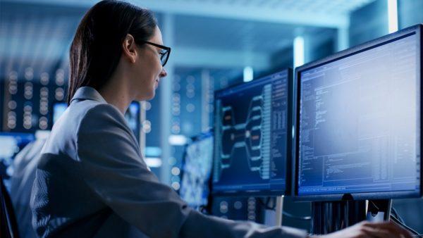Corso di Formazione Lavorare come Tecnico Help Desk - EuroFormation Scuola di Formazione Digitale e Corsi Online