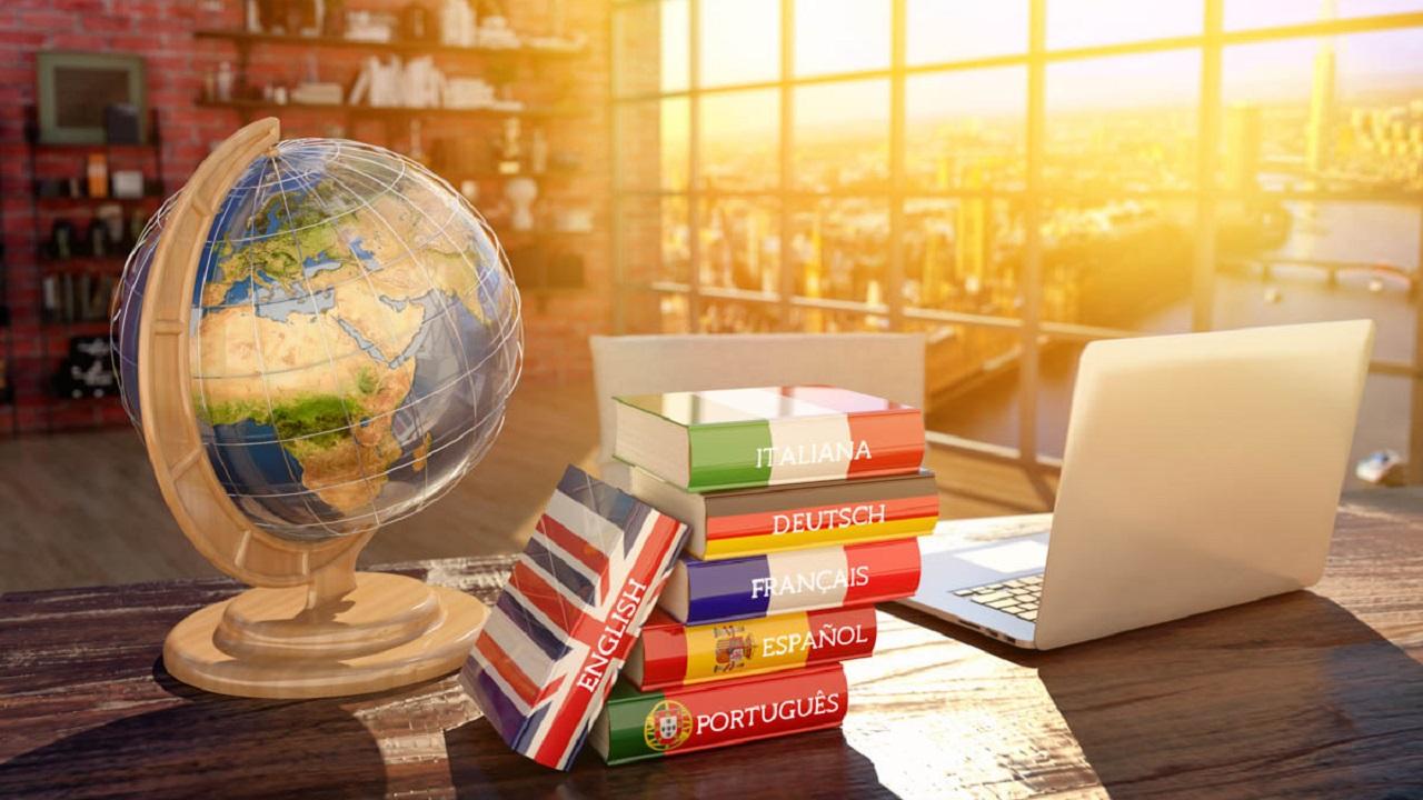 Corso di Formazione Lavorare come Traduttore - EuroFormation Scuola di Formazione Digitale e Corsi Online