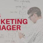 Corso di Formazione Lavorare come Web Marketing Manager - EuroFormation Scuola di Formazione Digitale e Corsi Online