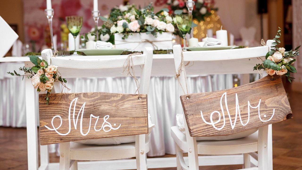 Corso di Formazione Lavorare come Wedding Planner - EuroFormation Scuola di Formazione Digitale e Corsi Online