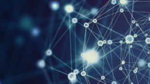 Corso di Formazione Come Fare Networking Efficace - EuroFormation Scuola di Formazione Digitale e Corsi Online