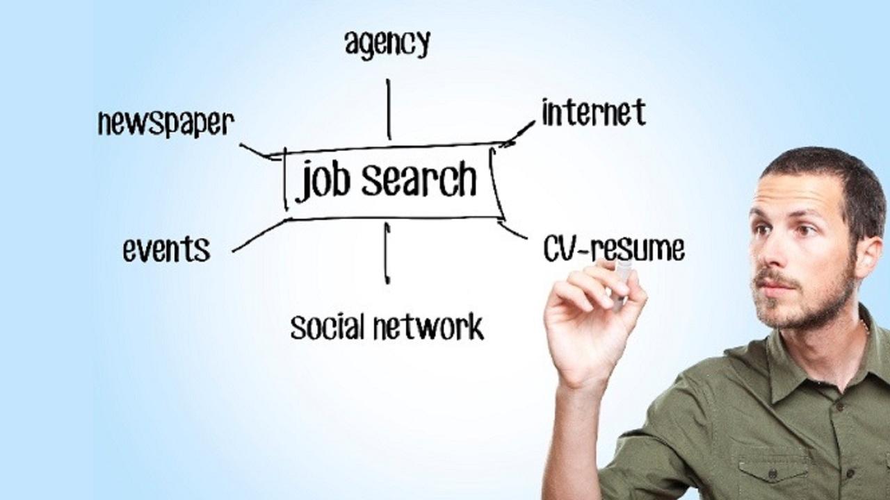 Corso di Formazione Come Trovare Lavoro - EuroFormation Scuola di Formazione Digitale e Corsi Online
