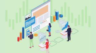 Corso di Formazione Come Utilizzare Google Ads per gli Annunci Video - EuroFormation Scuola di Formazione Digitale e Corsi Online