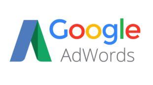 Corso di Formazione Come Utilizzare Google Ads per la Rete di Ricerca - EuroFormation Scuola di Formazione Digitale e Corsi Online