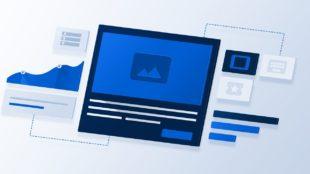 Corso di Formazione Google Ads per la Rete Display - EuroFormation Scuola di Formazione Digitale e Corsi Online