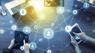 Corso di Formazione Introduzione alla Comunicazione Aziendale - EuroFormation Scuola di Formazione Digitale e Corsi Online
