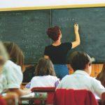 Corso di Formazione Responsabilità Civile Penale Amministrativa e Disciplinare degli Insegnanti - EuroFormation Scuola di Formazione Digitale e Corsi Online