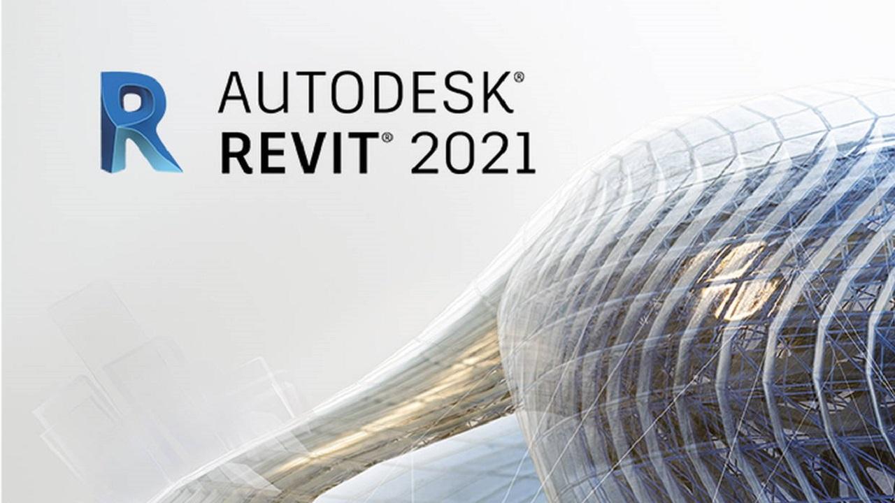 Corso di Formazione Revit© Structure 2021 - EuroFormation Scuola di Formazione Digitale e Corsi Online