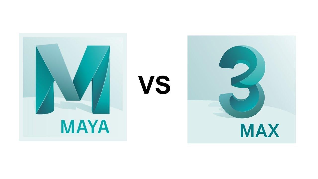 Corso di Formazione 3D Studio Max and Maya - EuroFormation Scuola di Formazione Digitale e Corsi Online