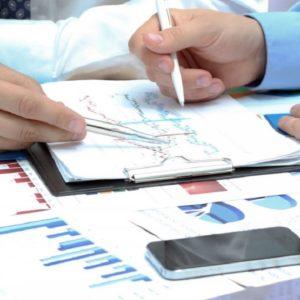Corso di Formazione Agente e Rappresentante di Commercio - EuroFormation Scuola di Formazione Digitale e Corsi Online