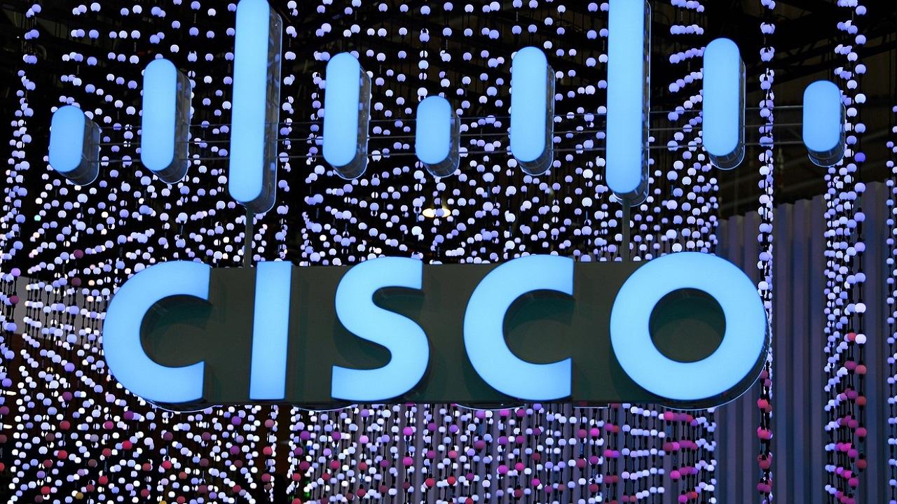 Corso di Formazione Cisco e CCNA - EuroFormation Scuola di Formazione Digitale e Corsi Online