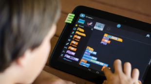 Corso di Formazione Coding Online - EuroFormation Scuola di Formazione Digitale e Corsi Online