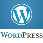 Corso di Formazione Creare Siti Web con WordPress per Piccole Imprese - EuroFormation Scuola di Formazione Digitale e Corsi Online