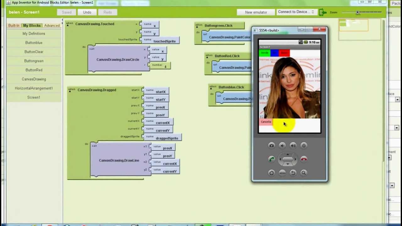 Corso di Formazione Creazione App Certificato Oracle - EuroFormation Scuola di Formazione Digitale e Corsi Online