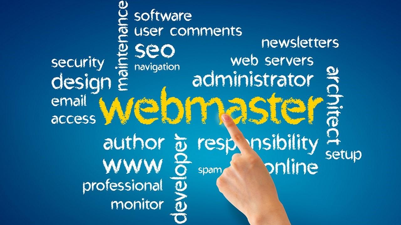 Corso di Formazione Diventare Webmaster - EuroFormation Scuola di Formazione Digitale e Corsi Online