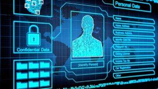 Corso di Formazione Esperto in Investigazioni Digitali - EuroFormation Scuola di Formazione Digitale e Corsi Online