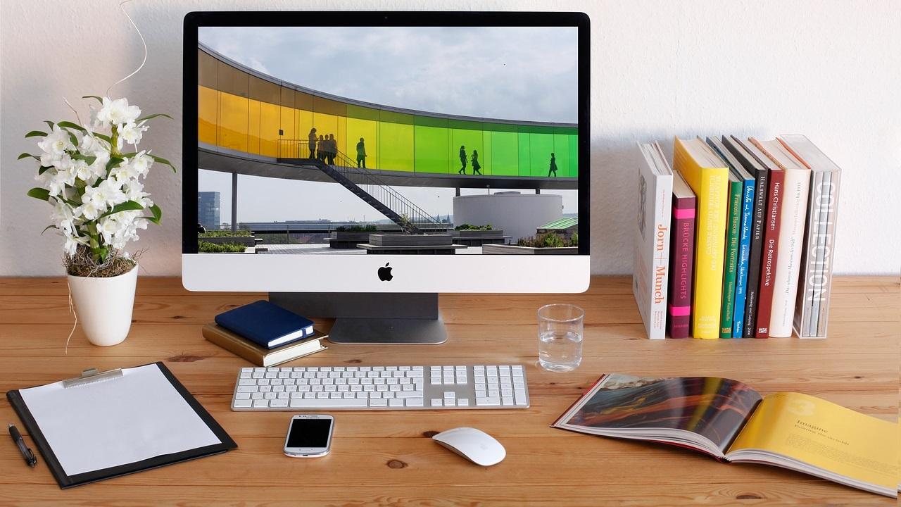 Corso di Formazione Grafica Editoriale e Pubblicitaria - EuroFormation Scuola di Formazione Digitale e Corsi Online