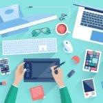 Corso di Formazione Graphic Design Specialist - EuroFormation Scuola di Formazione Digitale e Corsi Online