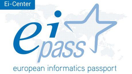 Corso di Formazione Informatica Giuridica EIPass - EuroFormation Scuola di Formazione Digitale e Corsi Online