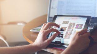 Corso di Formazione LIM e Tablet - EuroFormation Scuola di Formazione Digitale e Corsi Online