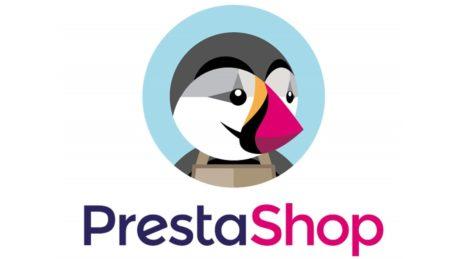 Corso di Formazione PrestaShop - EuroFormation Scuola di Formazione Digitale e Corsi Online
