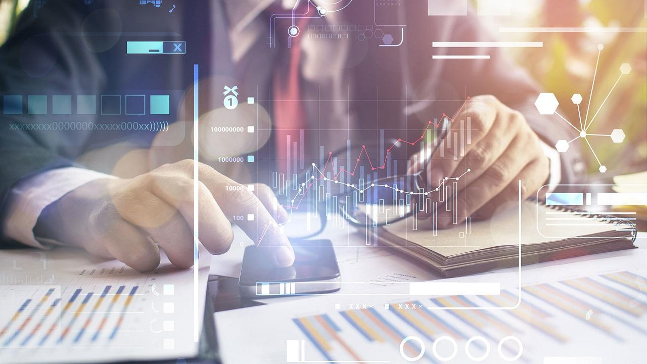 Corso di Formazione Scienze Bancarie ed Assicurative - EuroFormation Scuola di Formazione Digitale e Corsi Online