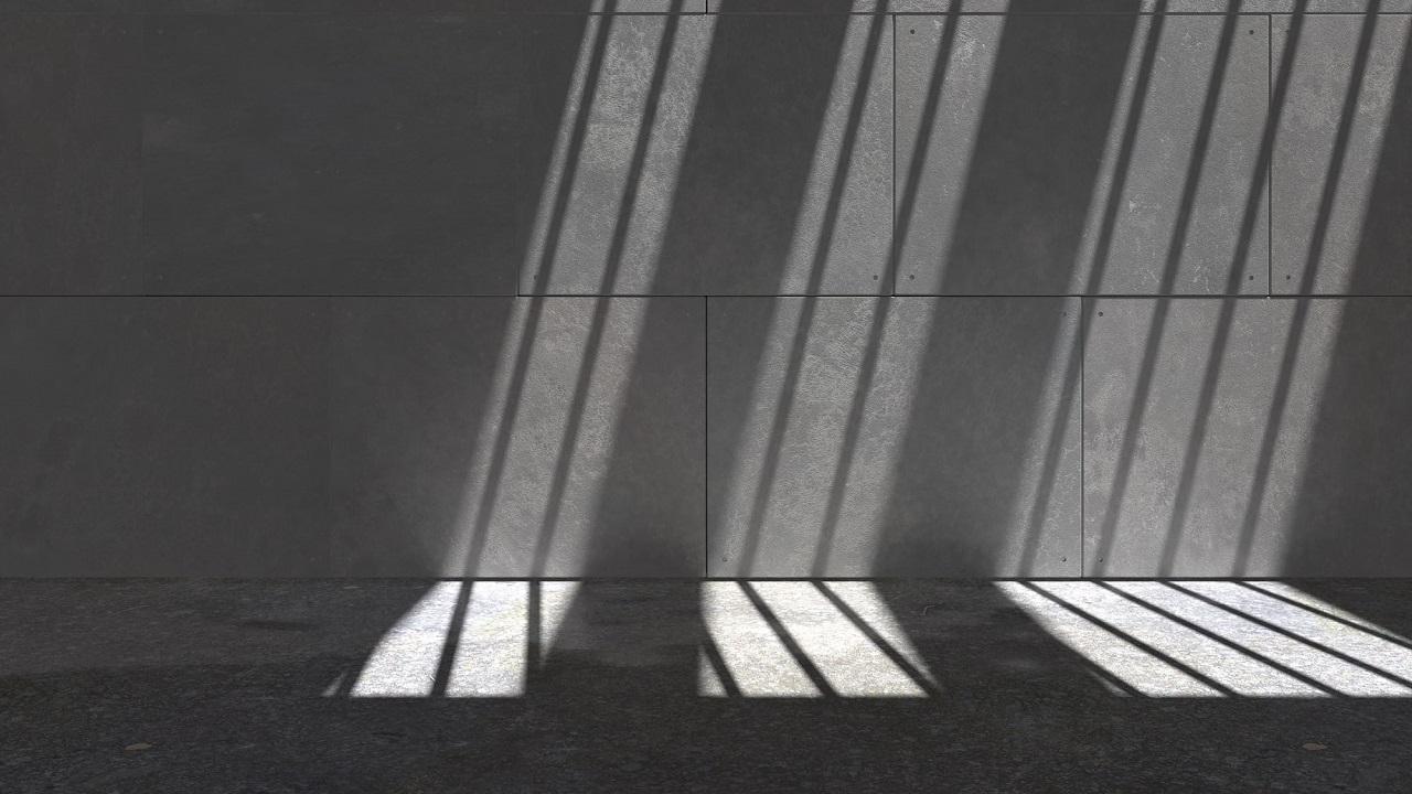 Corso di Formazione Scienze Penitenziarie - EuroFormation Scuola di Formazione Digitale e Corsi Online