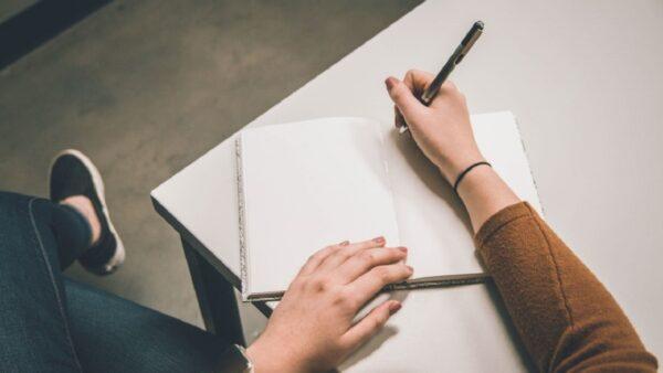 Corso di Formazione Scrittore Freelance - EuroFormation Scuola di Formazione Digitale e Corsi Online