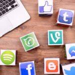 Corso di Formazione Social Media Manager - EuroFormation Scuola di Formazione Digitale e Corsi Online
