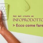 Corso di Formazione Vendere un Infoprodotto - EuroFormation Scuola di Formazione Digitale e Corsi Online