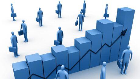 Corso di Formazione Costi del Personale - EuroFormation Scuola di Formazione Digitale e Corsi Online