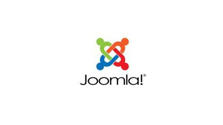 Corso di Formazione Joomla - EuroFormation Scuola di Formazione Digitale e Corsi Online