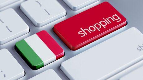 Corso di Formazione Lavorare con l'E-Commerce - EuroFormation Scuola di Formazione Digitale e Corsi Online