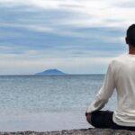 Corso di Formazione Meditazione Vipassana - EuroFormation Scuola di Formazione Digitale e Corsi Online