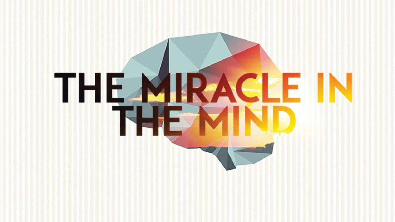 Corso di Formazione Miracle Mind - EuroFormation Scuola di Formazione Digitale e Corsi Online