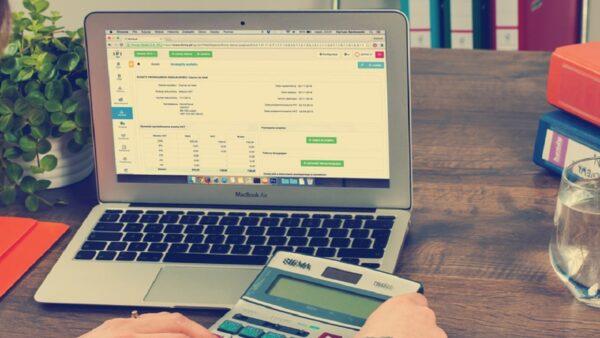 Corso di Formazione Sistema COntabile - EuroFormation Scuola di Formazione Digitale e Corsi Online
