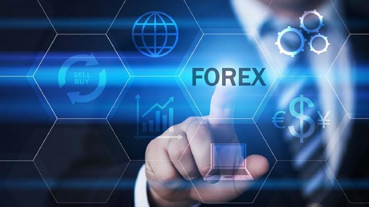Corso di Formazione Trading Forex - EuroFormation Scuola di Formazione Digitale e Corsi Online