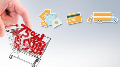 Corso di Formazione Commerciante Virtuale - EuroFormation Scuola di Formazione Digitale e Corsi Online