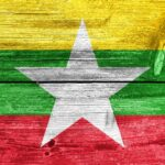 Corso di Formazione Imparare il Birmano - EuroFormation Scuola di Formazione Digitale e Corsi Online